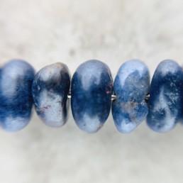 September Birthstone, Sapphire