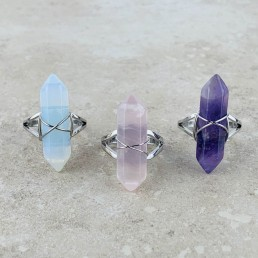Rings Collection -1
