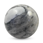 Grey Agate - Nia9 Crystals Jewellery