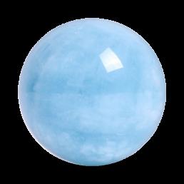 Aquamarine - Nia9 Crystals Jewellery