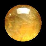 Citirine - Nia9 Crystals Jewellery