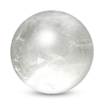 Clear Quartz - Nia9 Crystals Jewellery