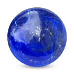 Lapis Lazuli - Nia9 Crystals Jewellery