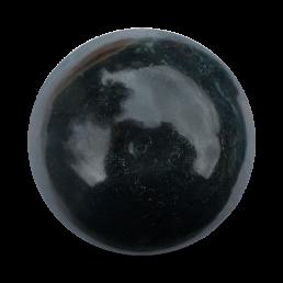Onyx - Nia9 Crystals Jewellery