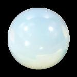 Opalite - Nia9 Crystals Jewellery