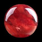 Ruby - Nia9 Crystals Jewellery