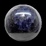 Sapphire - Nia9 Crystals Jewellery
