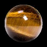 Tiger Eye - Nia9 Crystals Jewellery